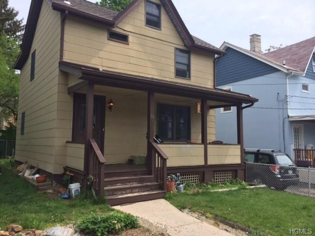 Rental Homes for Rent, ListingId:28359037, location: 70 High Avenue Nyack 10960
