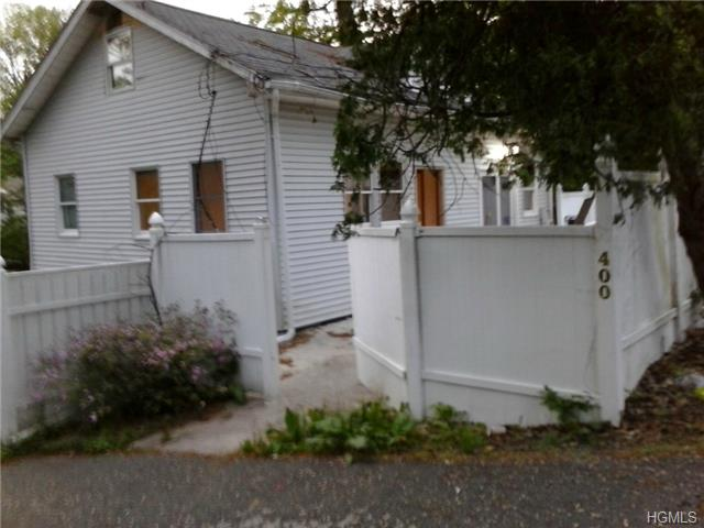 Rental Homes for Rent, ListingId:28349590, location: 400 Kings Highway Valley Cottage 10989