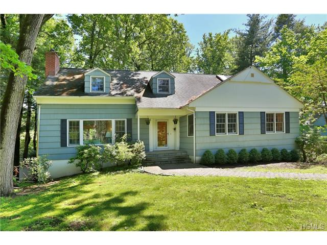 Real Estate for Sale, ListingId: 28604057, Sleepy Hollow, NY  10591