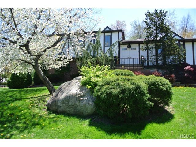 Real Estate for Sale, ListingId: 28388662, Valley Cottage,NY10989