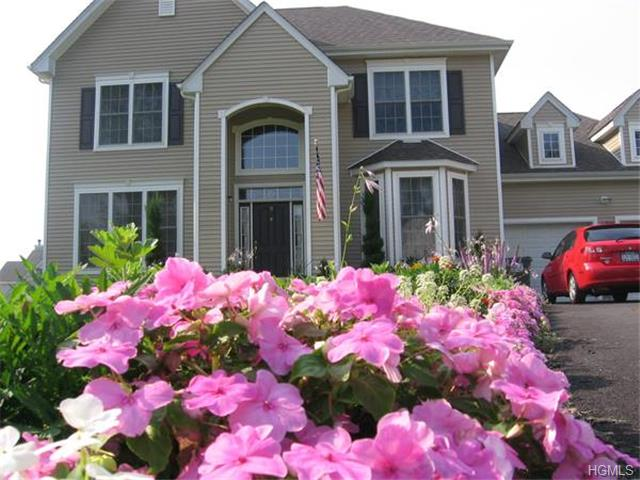 Rental Homes for Rent, ListingId:28403874, location: 3 Moorefield Highland Mills 10930