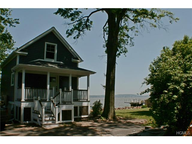 Rental Homes for Rent, ListingId:28420433, location: 36 River Road Nyack 10960