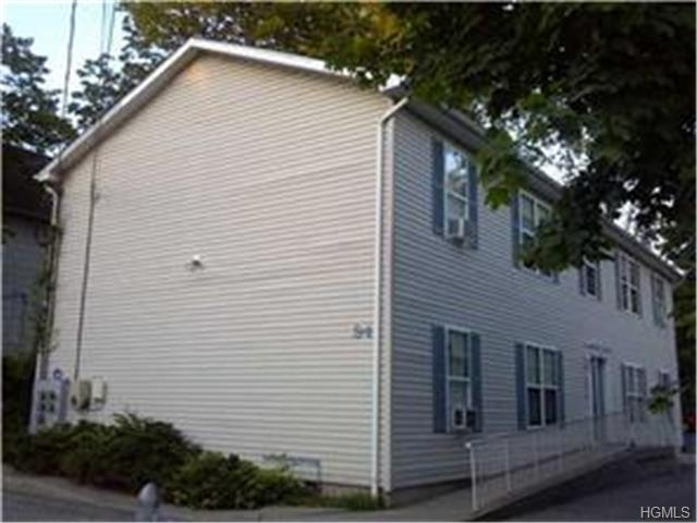 Rental Homes for Rent, ListingId:28530951, location: 94 Bethune Boulevard Spring Valley 10977