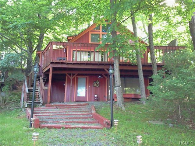 Real Estate for Sale, ListingId: 28413591, Bethel,NY12720
