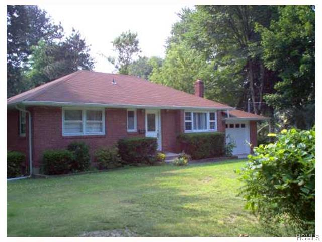 Rental Homes for Rent, ListingId:28413579, location: 52 Medway Avenue Congers 10920