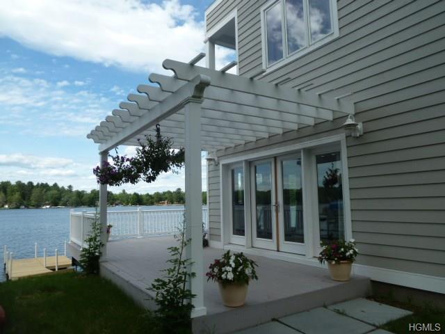Real Estate for Sale, ListingId: 28420442, Bethel,NY12720