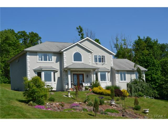 Real Estate for Sale, ListingId: 28433039, Monsey,NY10952