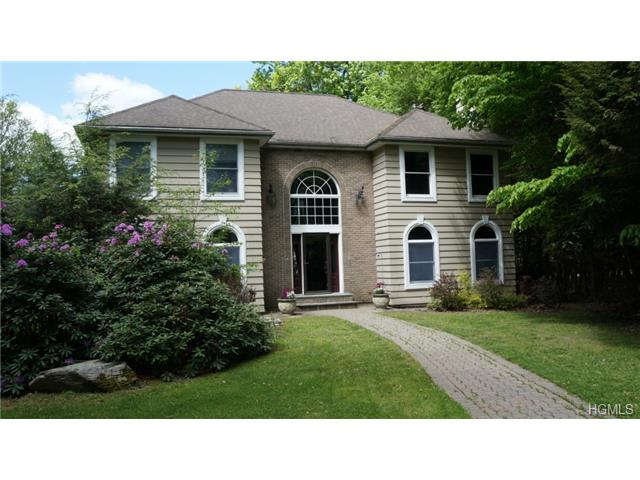 Real Estate for Sale, ListingId: 28444097, Rock Hill,NY12775