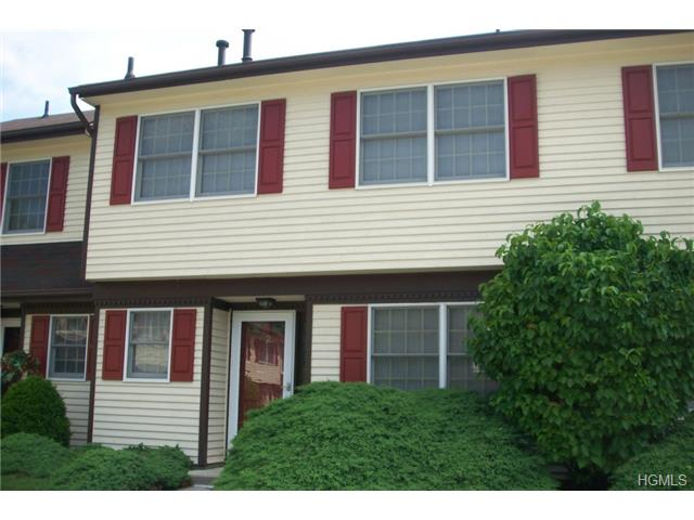 Rental Homes for Rent, ListingId:28462274, location: 42 Summer Set Drive Montgomery 12549