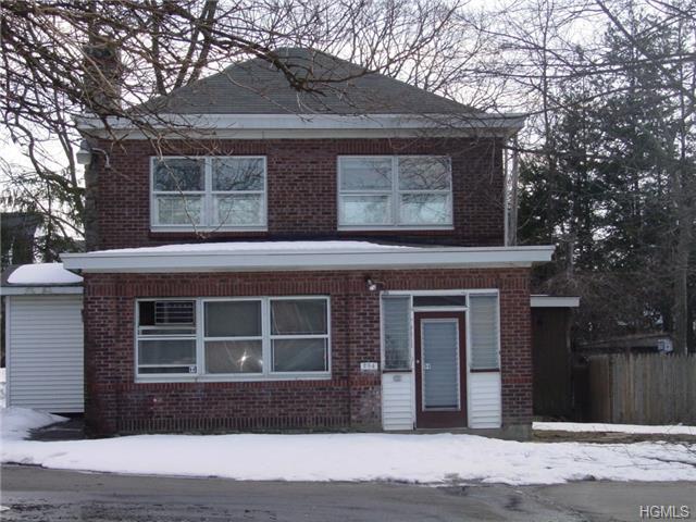 Rental Homes for Rent, ListingId:28462277, location: 294 Fullerton Newburgh 12550