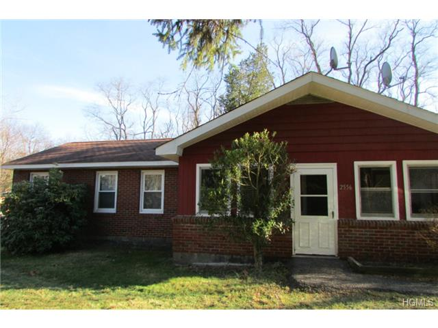 Rental Homes for Rent, ListingId:28491663, location: 2558 North US Route 9W Cornwall 12518