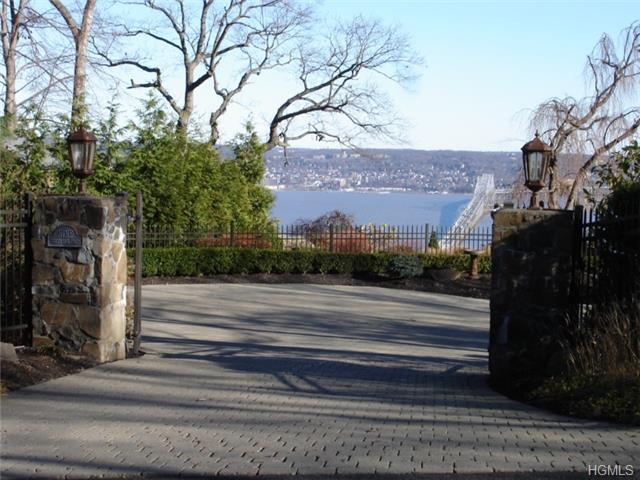 Rental Homes for Rent, ListingId:28481849, location: 9 Tweed Nyack 10960
