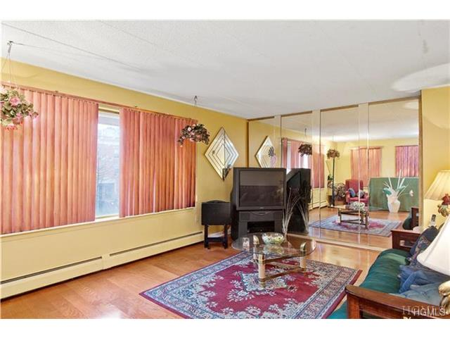 Rental Homes for Rent, ListingId:28491694, location: 300 West 138th Street New York 10030
