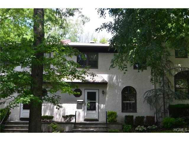 Rental Homes for Rent, ListingId:28511845, location: 28 Somerset Drive Suffern 10901
