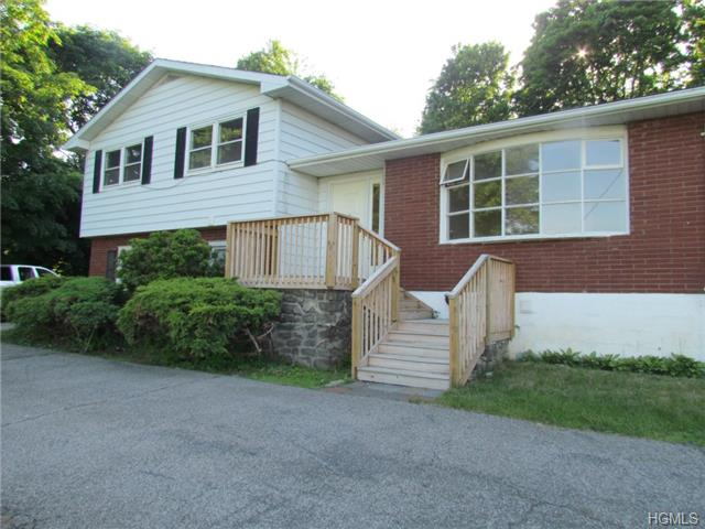 Rental Homes for Rent, ListingId:28516623, location: 1435 Route 9W Marlboro 12542