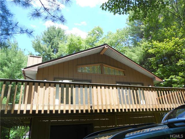 Real Estate for Sale, ListingId: 28530896, Bethel,NY12720