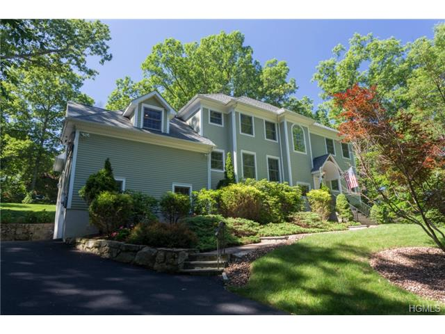Real Estate for Sale, ListingId: 28777471, Yorktown Heights, NY  10598