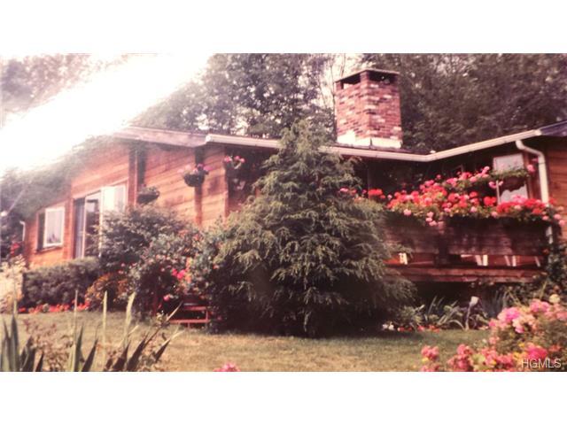 Real Estate for Sale, ListingId: 28567100, Livingston Manor,NY12758