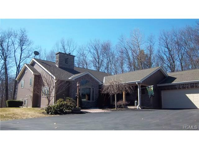 Real Estate for Sale, ListingId: 28567098, Marlboro,NY12542