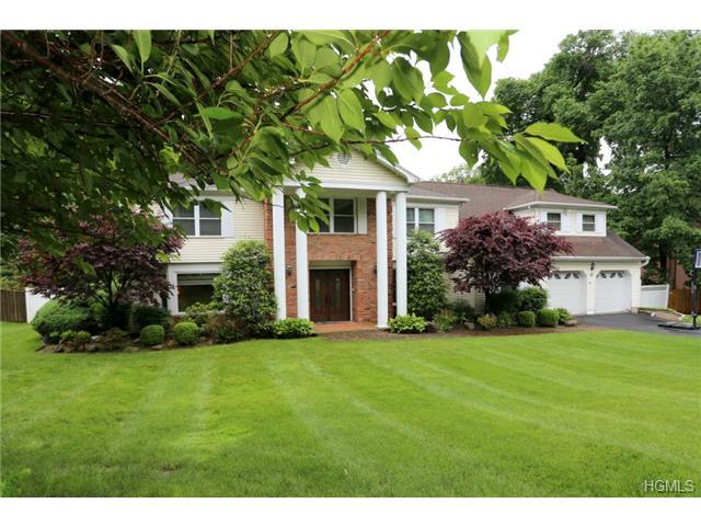 Real Estate for Sale, ListingId: 28635084, Nanuet,NY10954