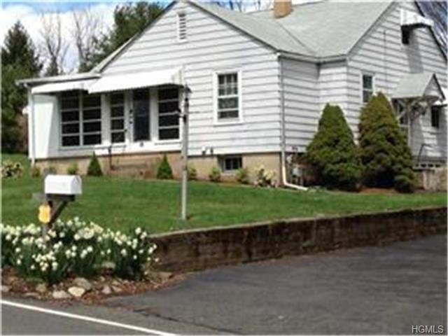 Rental Homes for Rent, ListingId:28612683, location: 36 Pinebrook Road Monsey 10952