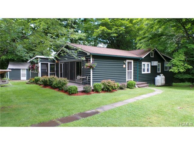 Real Estate for Sale, ListingId: 28628909, Bethel,NY12720