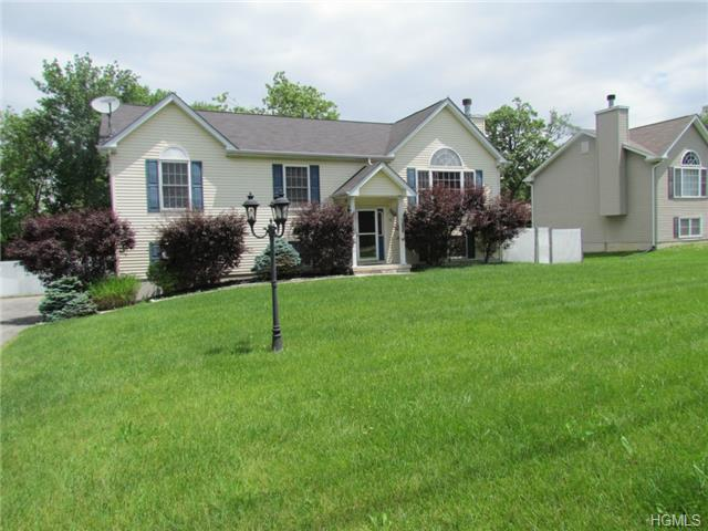 Rental Homes for Rent, ListingId:28614998, location: 428 Old Forge Hill Road Vails Gate 12584