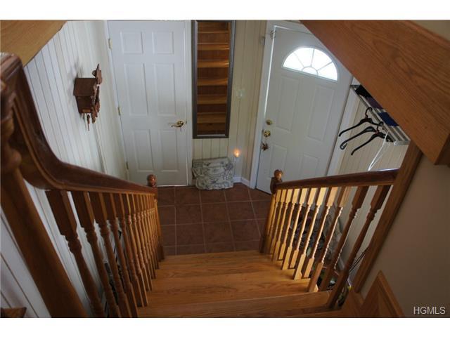 Rental Homes for Rent, ListingId:28619744, location: 6 Hillside Road Sterling Forest 10979