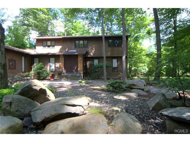 Real Estate for Sale, ListingId: 28651263, Monsey,NY10952