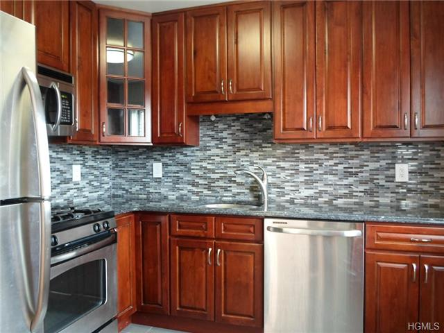 Rental Homes for Rent, ListingId:28635174, location: 5709 Faraday Avenue Bronx 10471