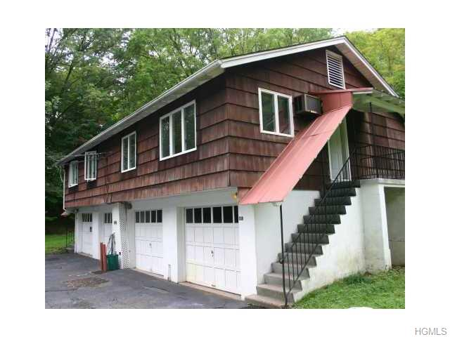 Rental Homes for Rent, ListingId:28635167, location: 53 A Johnsontown Road Sloatsburg 10974