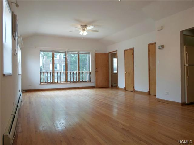 Rental Homes for Rent, ListingId:28635175, location: 5709 Faraday Avenue Bronx 10471