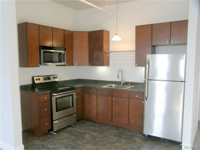 Rental Homes for Rent, ListingId:28651347, location: 23 West Main Street Middletown 10940
