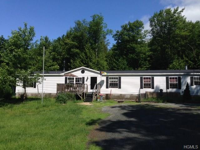 Real Estate for Sale, ListingId: 28651361, Bethel, NY  12720