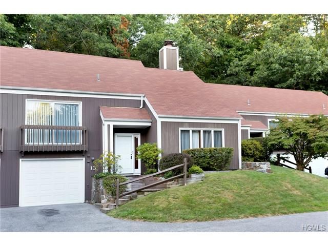 Rental Homes for Rent, ListingId:28664690, location: 13 Pondview Close Chappaqua 10514