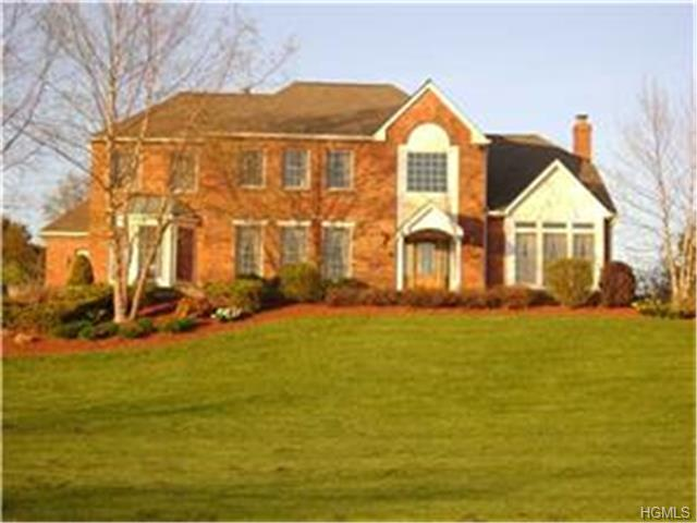 Real Estate for Sale, ListingId: 31826901, Montgomery,NY12549