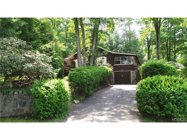 Real Estate for Sale, ListingId: 28673301, Bethel,NY12720