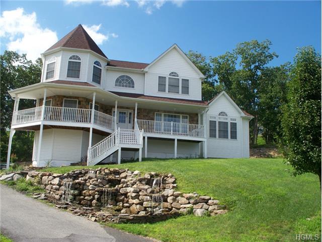 Real Estate for Sale, ListingId: 28725352, Highland Mills,NY10930