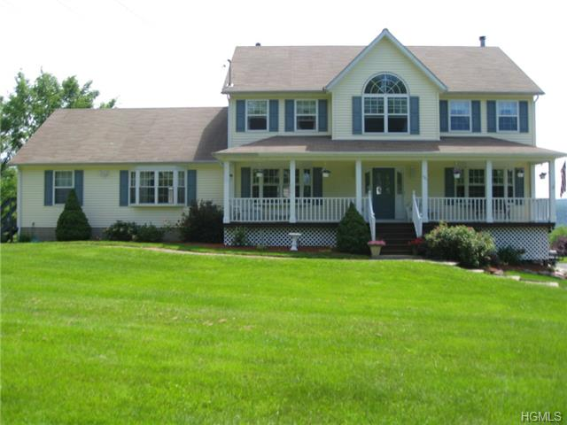 Real Estate for Sale, ListingId: 28710684, Washingtonville, NY  10992