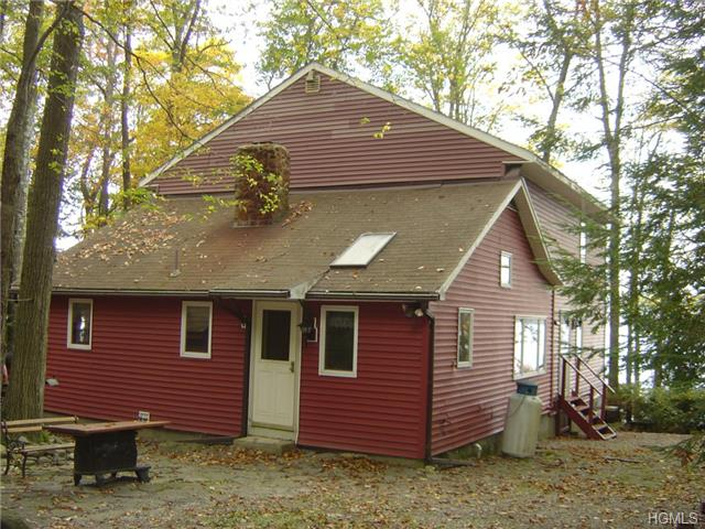 Real Estate for Sale, ListingId: 28756595, Wurtsboro, NY  12790