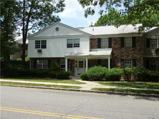 Rental Homes for Rent, ListingId:28720032, location: 286 PARKSIDE Drive Suffern 10901