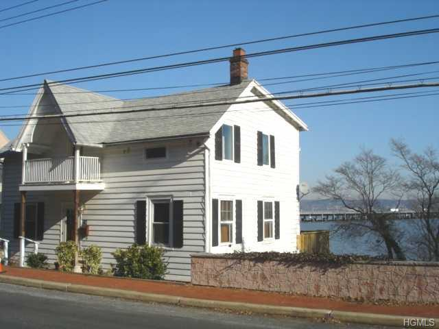 Rental Homes for Rent, ListingId:28723185, location: 78 River Road Nyack 10960