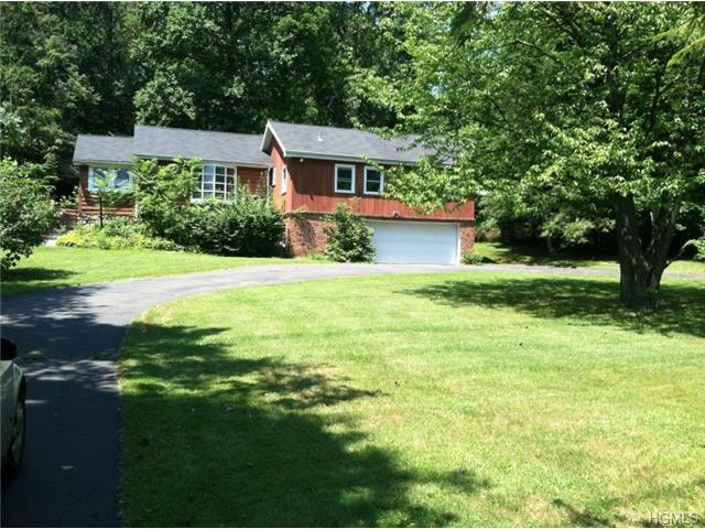 Rental Homes for Rent, ListingId:28833011, location: 551 South Pascack Road Chestnut Ridge 10977