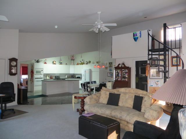 Real Estate for Sale, ListingId: 28731747, Woodridge,NY12789