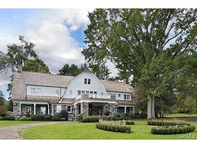 Rental Homes for Rent, ListingId:28756613, location: 111 Stone Bridge Lane Bedford Hills 10507