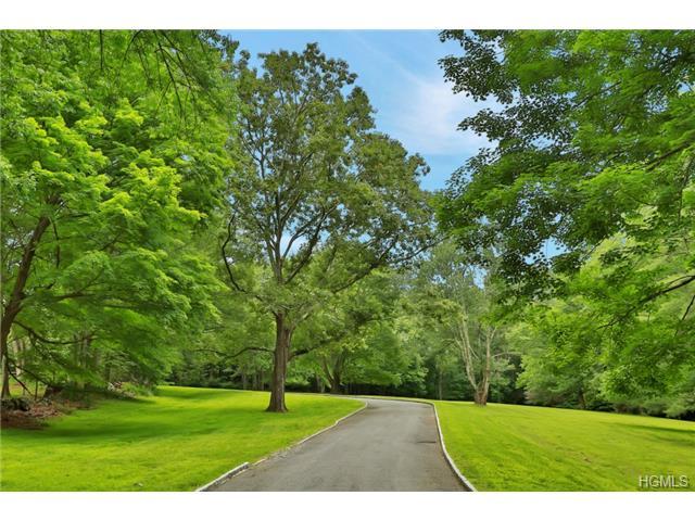 Real Estate for Sale, ListingId: 28807492, Bedford,NY10506