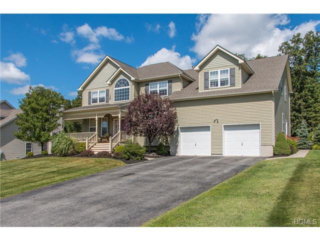 Real Estate for Sale, ListingId: 28747999, New Windsor,NY12553