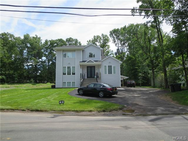 Real Estate for Sale, ListingId: 28756567, Monsey, NY  10952