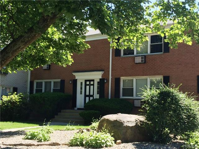 Rental Homes for Rent, ListingId:28777414, location: 8 Oxford Court Suffern 10901