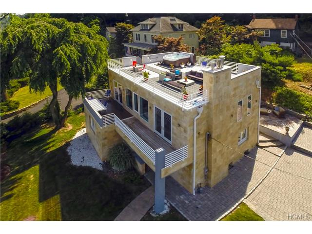 Real Estate for Sale, ListingId: 29124575, Nyack,NY10960